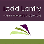 Todd Lantry | Painters Maitland, Newcastle, Hunter Valley Logo